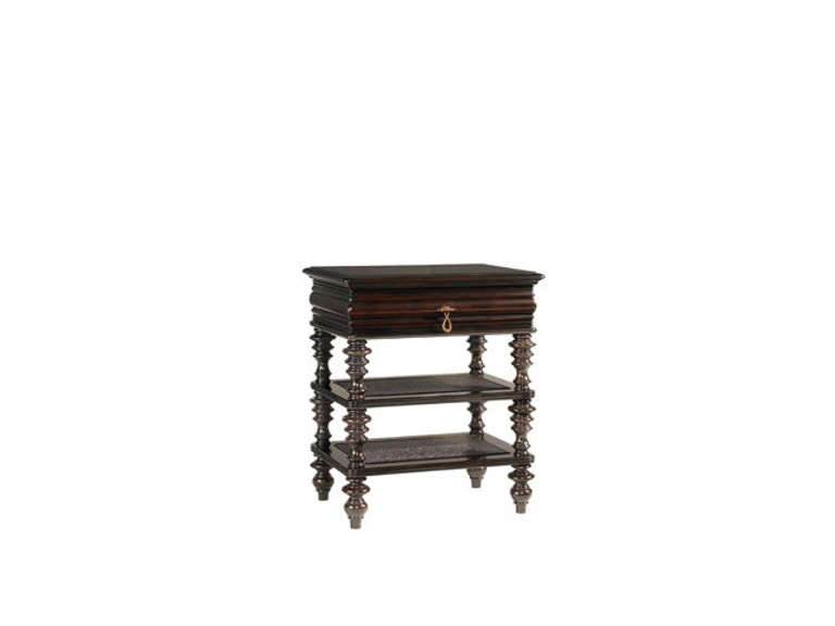 Tommy Bahama Home Haven Nightstand 537-622