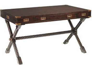 Tommy Bahama Home Poets Crossing Writing Desk 537-933
