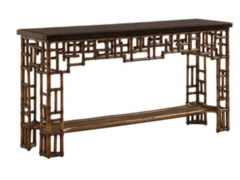 Tommy Bahama Home Mystic Console 538-869