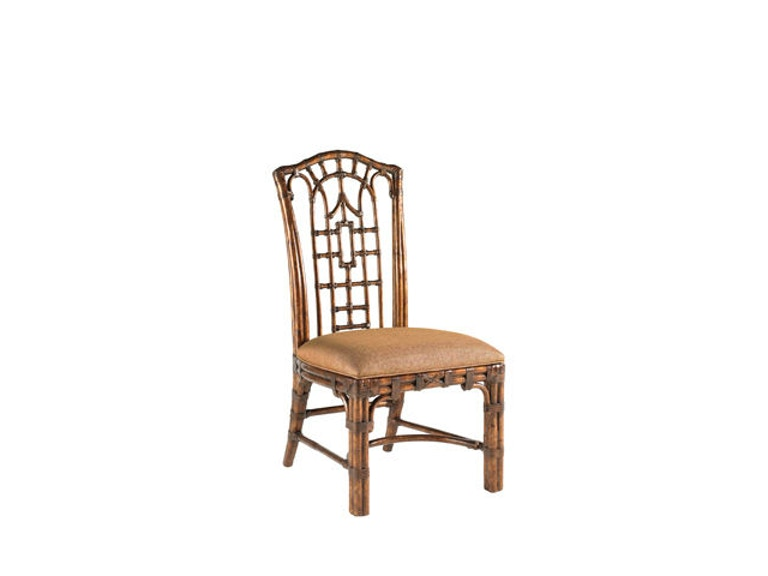 Tommy Bahama Home Pacific Rim Side Chair 538-880-01