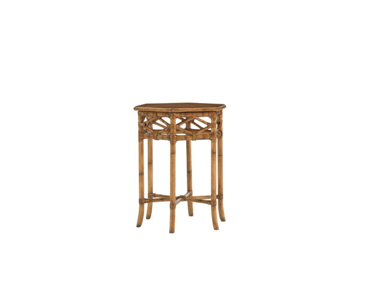 Tommy Bahama Home Coral Springs Accent Table 540-954