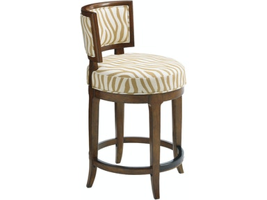Incredible Dining Room Stools Louis Shanks Austin San Antonio Tx Pabps2019 Chair Design Images Pabps2019Com
