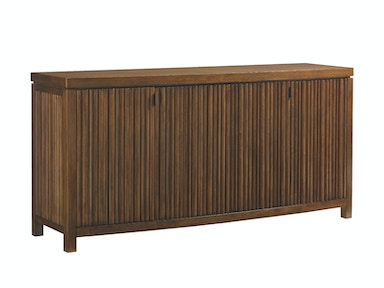 Tommy Bahama Home Sapporo Buffet 556-852