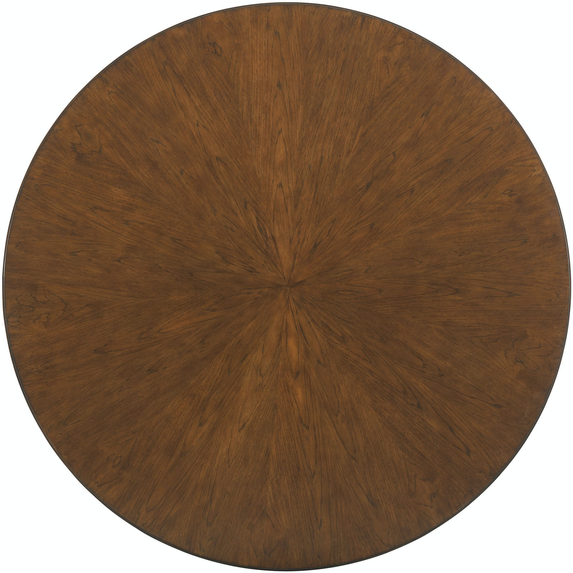 Tommy Bahama Home Dining Room Meridien Round Dining Table