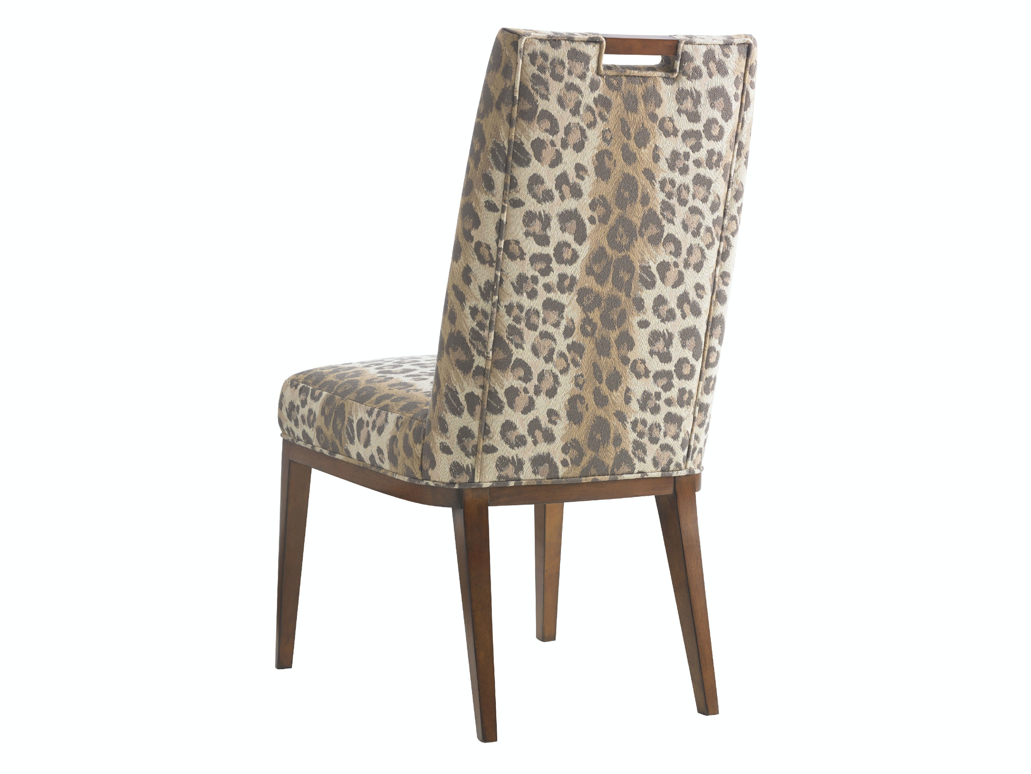 Tommy Bahama Home Coles Bay Side Chair 556 884