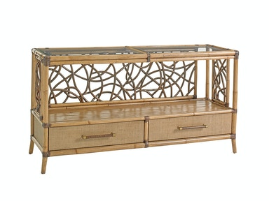 Tommy Bahama Home Sonesta Serving Console 558-869