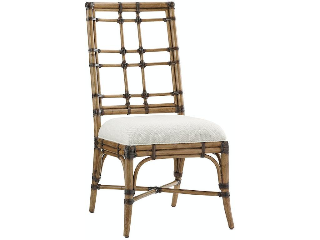 Seaview Side Chair Lx01055888001