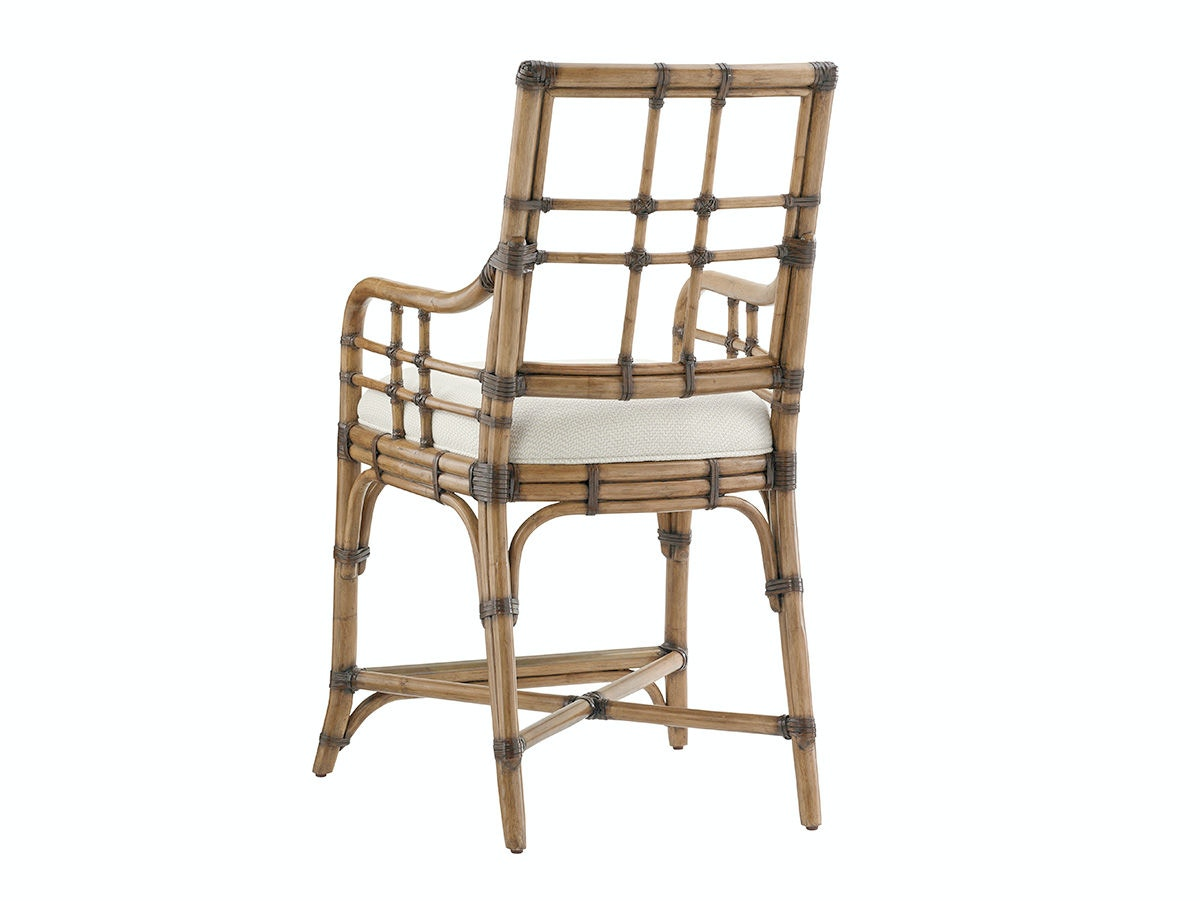 Tommy Bahama Home Lands End Counter Stool 558 895 01