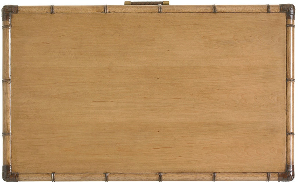 Tommy Bahama Home Soundings File Chest 558 930