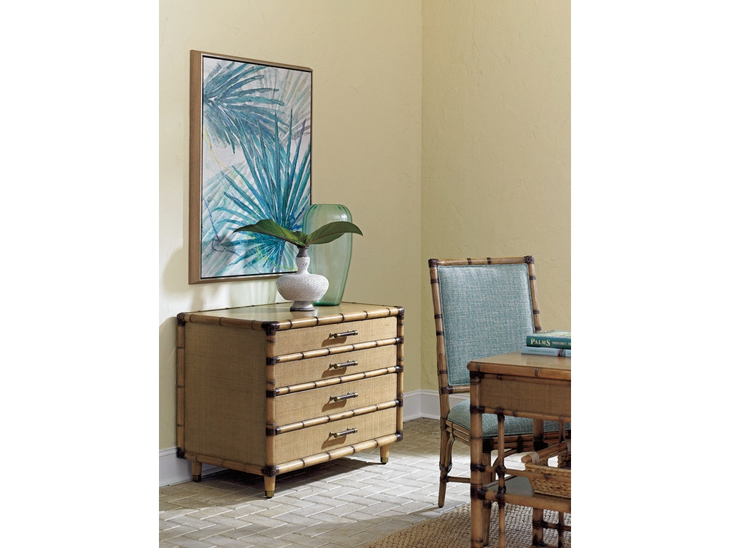 Soundings file chest lx010558930 for Home furniture by design bahamas