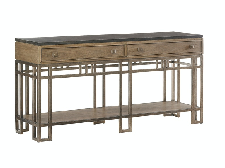 Tommy Bahama Home Twin Lakes Sideboard 561-869