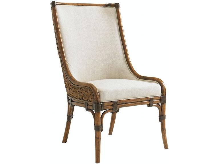 marabella upholstered side chair lx010593884