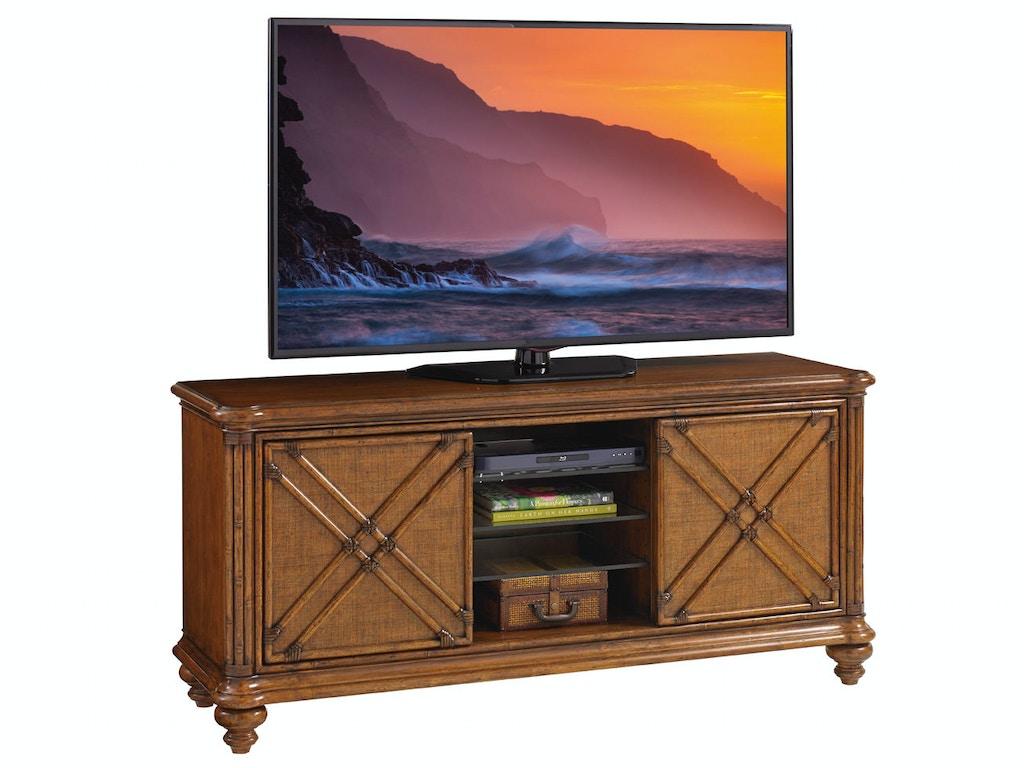 Marlin media console lx010593907 Marlin home furniture dubai