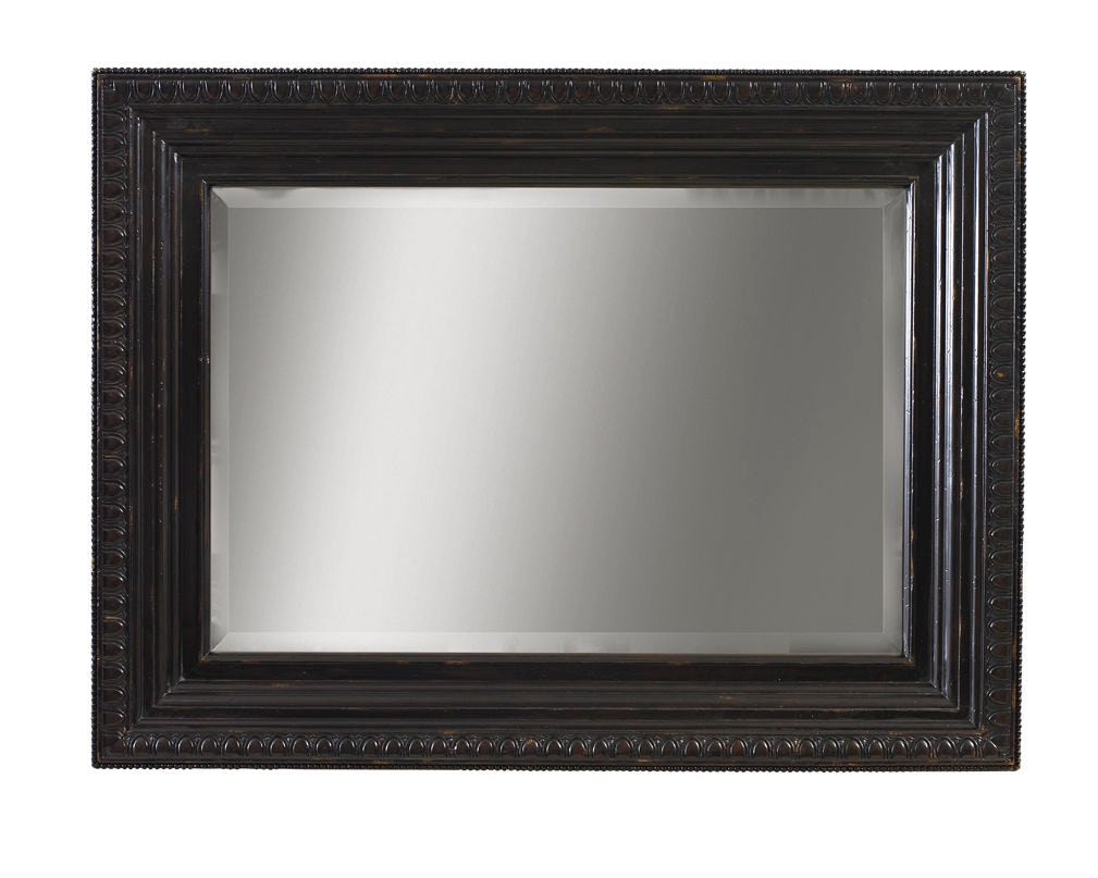 Tommy Bahama Home Accessories Fairpoint Mirror 619 204