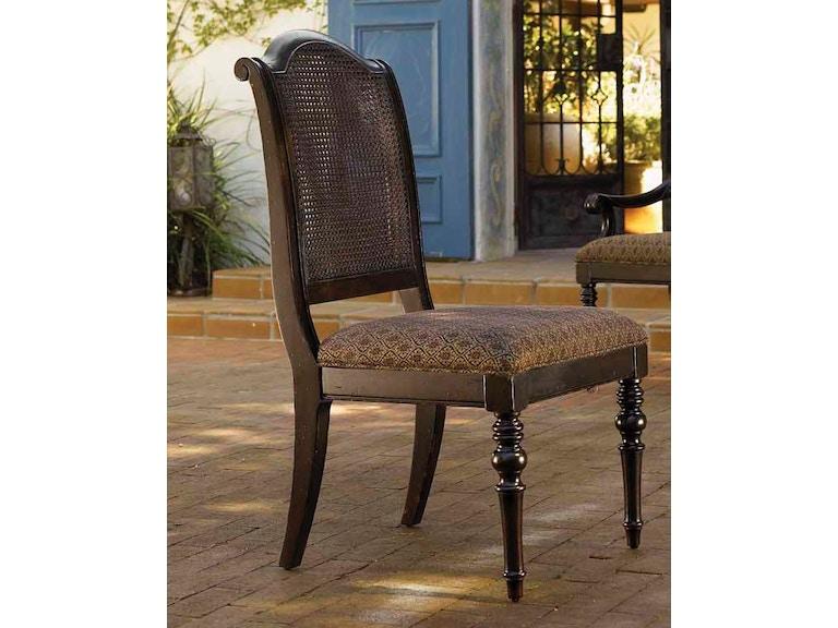 isla verde side chair lx010619880683571