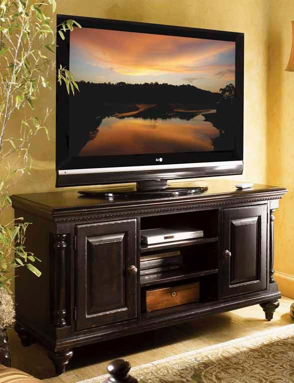 Tommy Bahama Home Home Entertainment Harrington