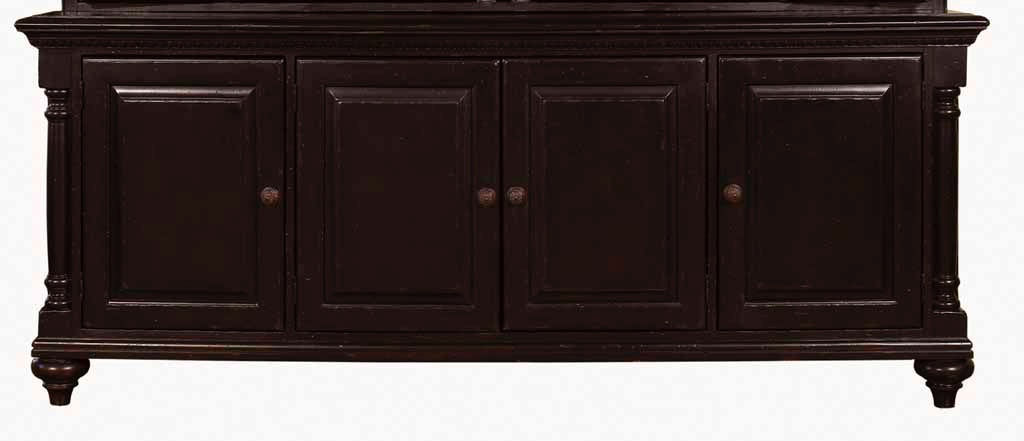 Ordinary Tommy Bahama Furniture Closeouts #7: Tommy Bahama Furniture Closeouts