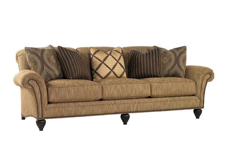 Tommy Bahama Home Edgewater Sofa 7699-33