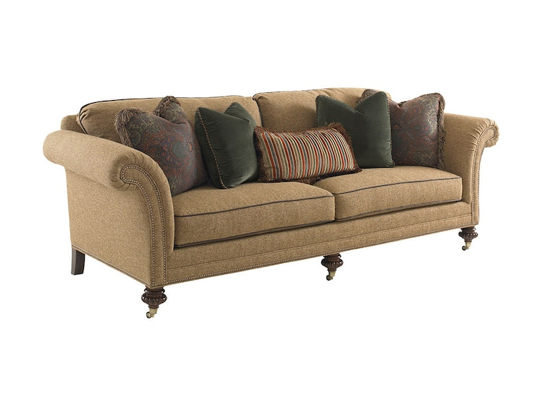 Tommy Bahama Home Southport Sofa 7719-33
