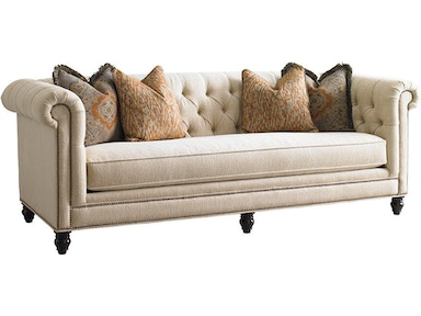 Tommy Bahama Home Manchester Sofa 7994-33