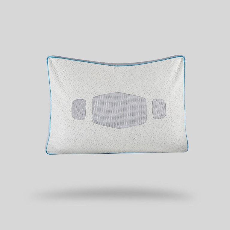 Bedgear Accessories Aspire Advanced Performance Stomach