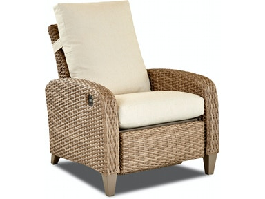 Marvelous Klaussner Outdoor Furniture Norris Furniture Fort Myers Home Interior And Landscaping Mentranervesignezvosmurscom