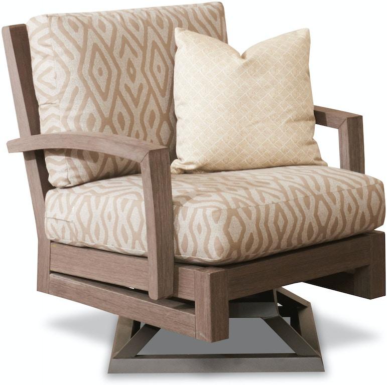 Amazing Klaussner Outdoor Outdoor Patio Sierra Chair W8603 Srkc Download Free Architecture Designs Intelgarnamadebymaigaardcom