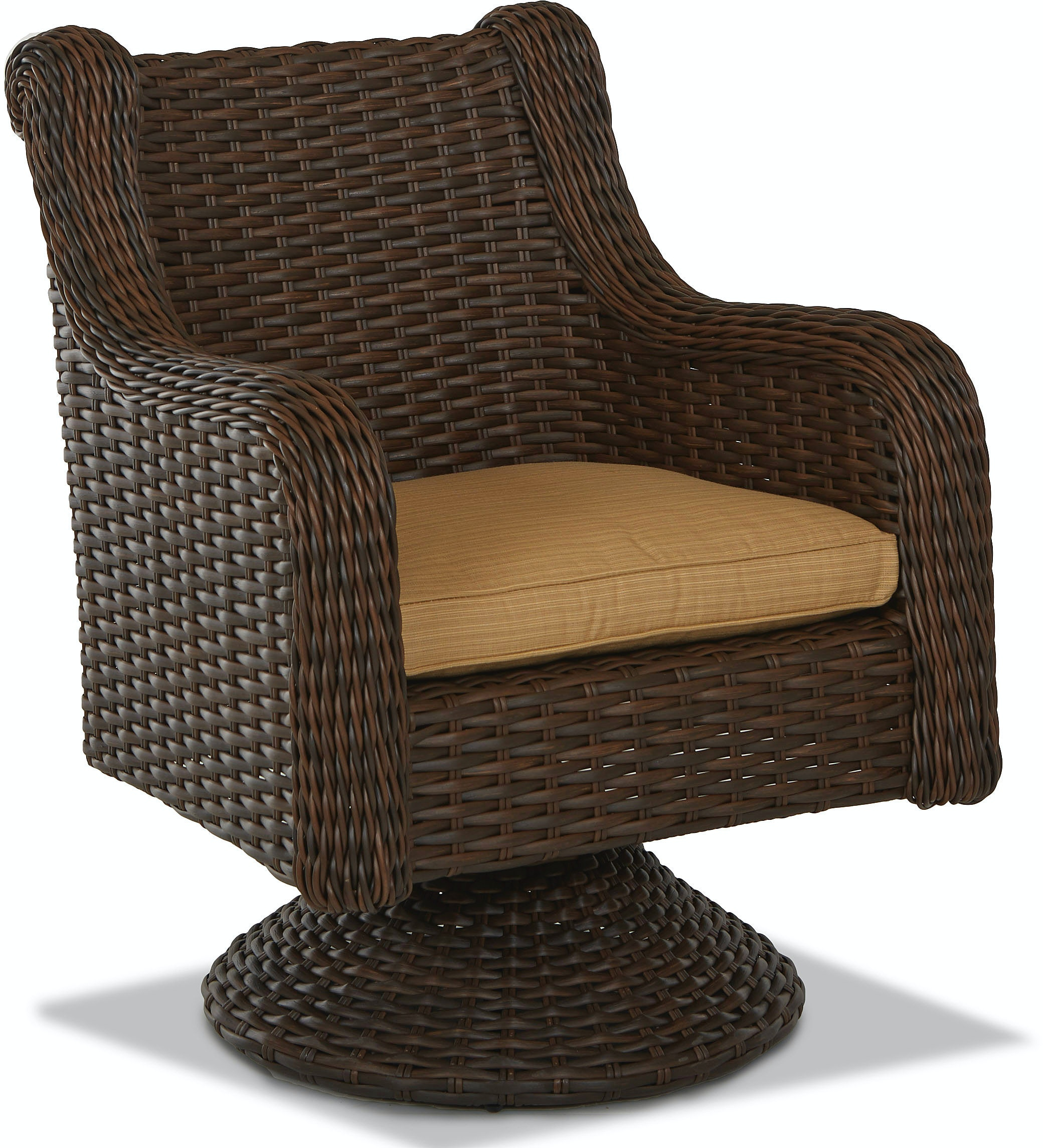 Klaussner Outdoor OutdoorPatio Laurel Swivel Rocking  : w100020srdc from www.shopatzing.com size 1024 x 768 jpeg 72kB