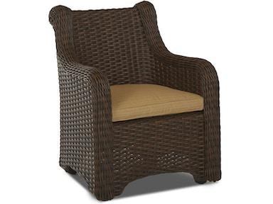 klaussner outdoor furniture j bradwell s lahaska pa