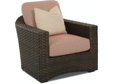 Outdoor Furniture Bar StoolsChairs Norwood Furniture Gilbert - Patio furniture chandler az
