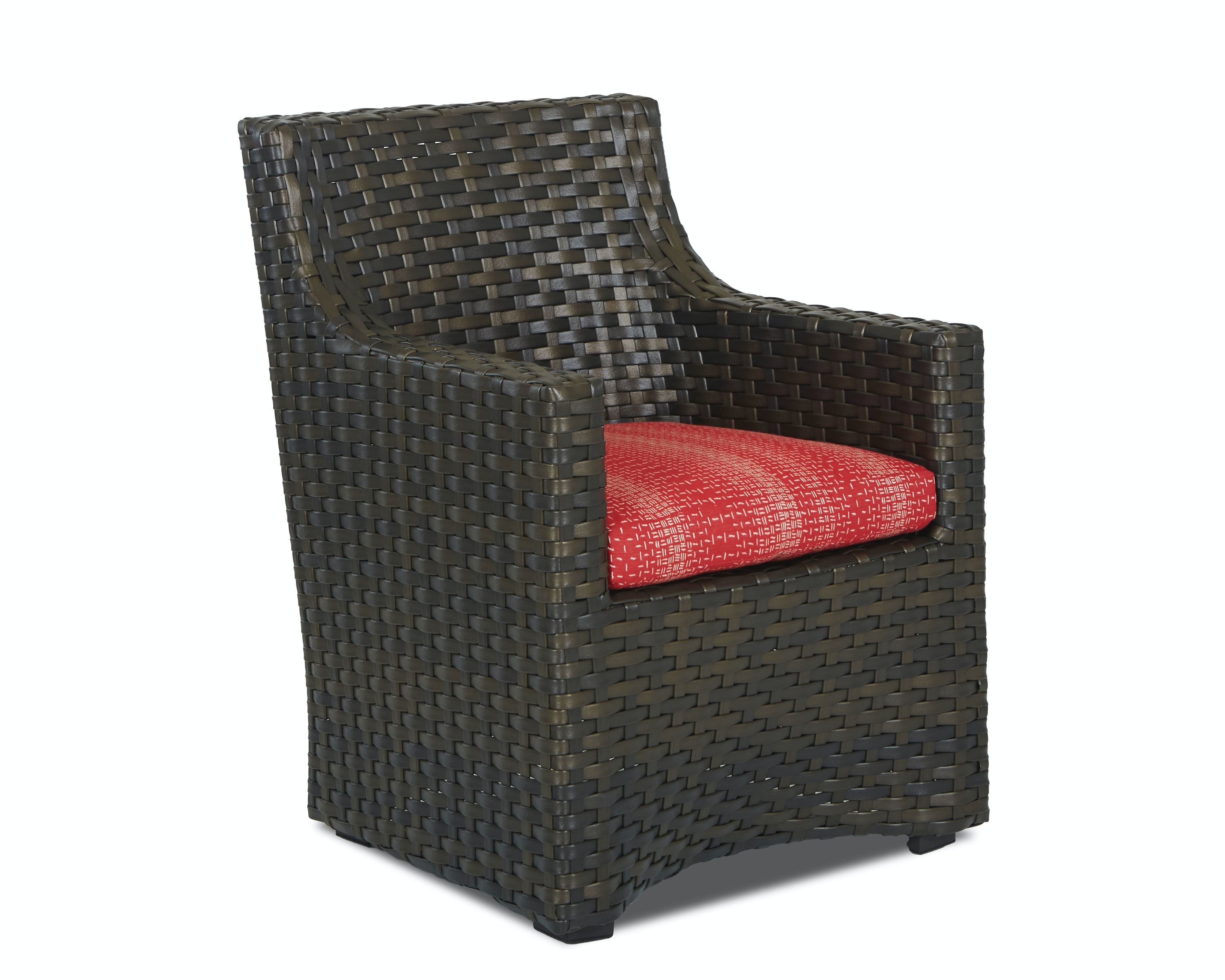 ... Patio Furniture Mesa Az By Klaussner Outdoor Outdoor Patio Cassley  Dining Chair W1100 ...