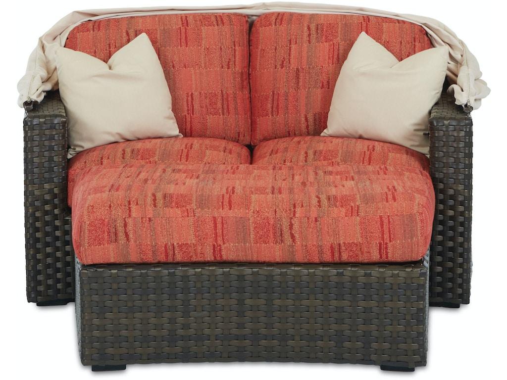 Outdoor Furniture ChaisesSectionalsSofas Norwood Furniture - Patio furniture chandler az