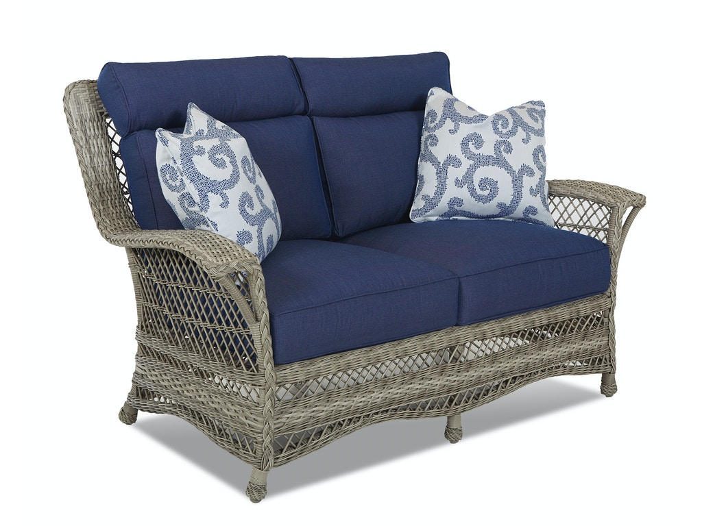 Outdoor Furniture Asheville Nc Asheville Patio Furniture