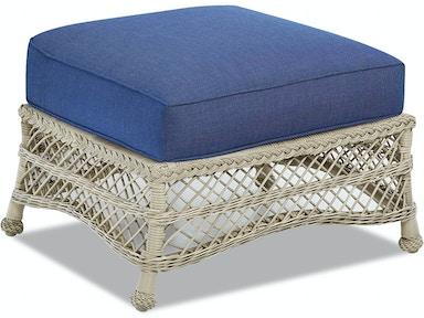 Outdoor Furniture OttomansPillows Norwood Furniture Gilbert - Patio furniture chandler az