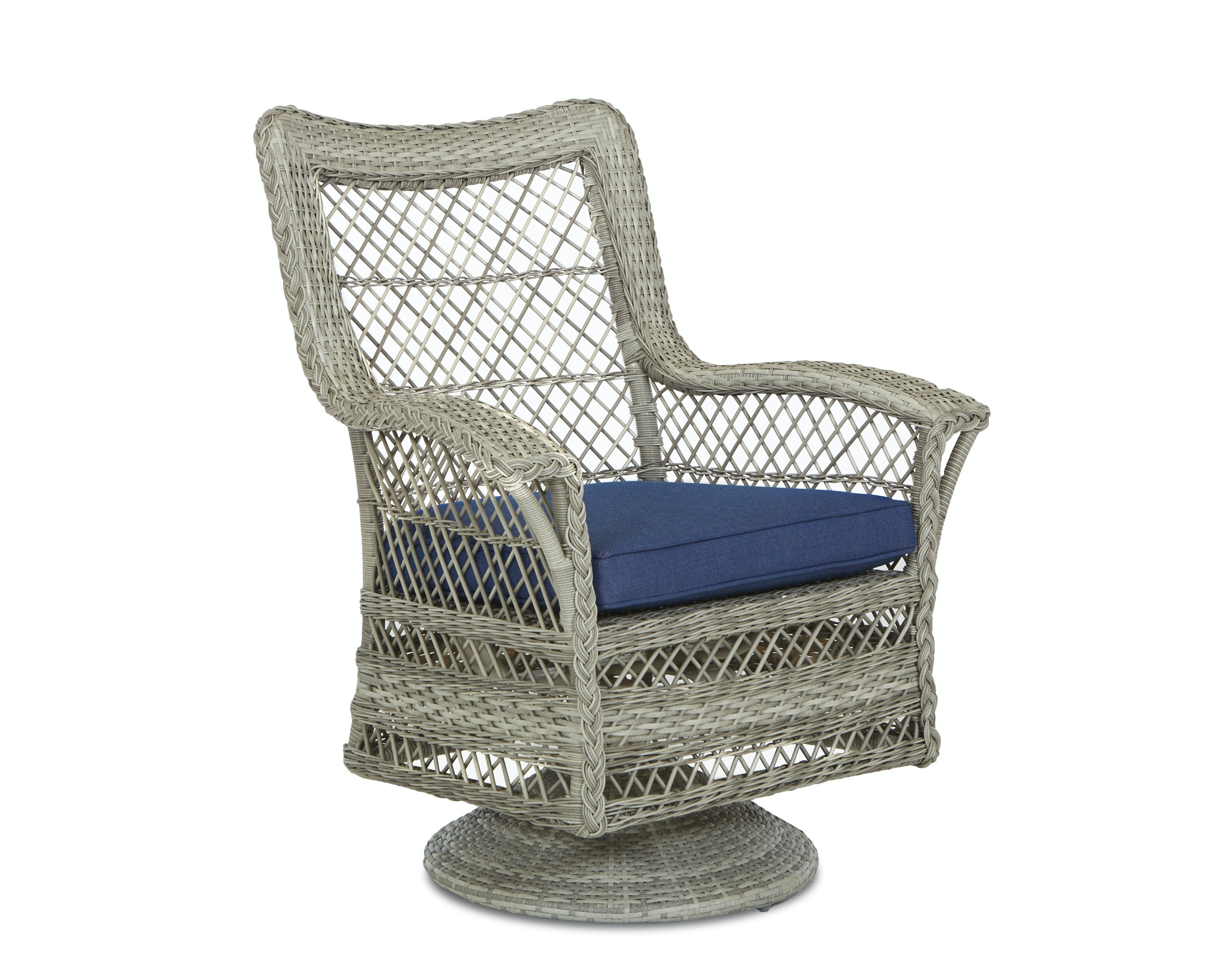 Outdoor Furniture Bar Stools Chairs Norwood Furniture