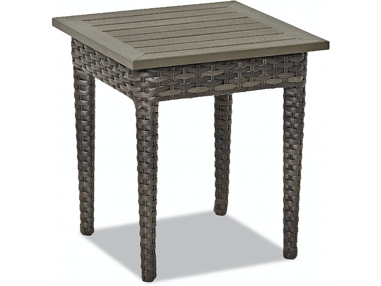 Klaussner Outdoor International Outdoor Patio Cascade