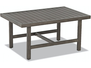 Klaussner Outdoor International Outdoor Patio Carrington