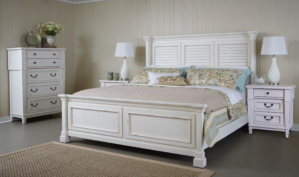 Folio 21 Bedroom Bedroom Design Ideas