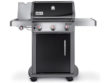 Outdoor Cooking Grills Turner Home Jacksonville Fl