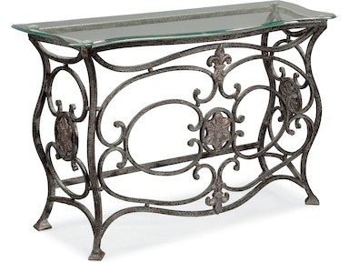 Thomasville Grandview Console Table