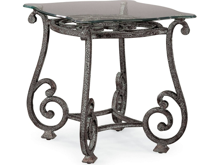 Thomasville Grandview End Table KT10850