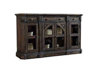 Dining Room Sideboard Cabinets - Star Furniture TX - Houston, Texas