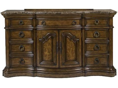 Wood Bedroom Dressers Chests Star Furniture Of Texas