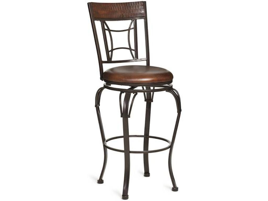100 bar stools san antonio animal bar stools decoration ani