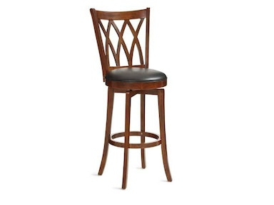 Mansfield Swivel Counterstool