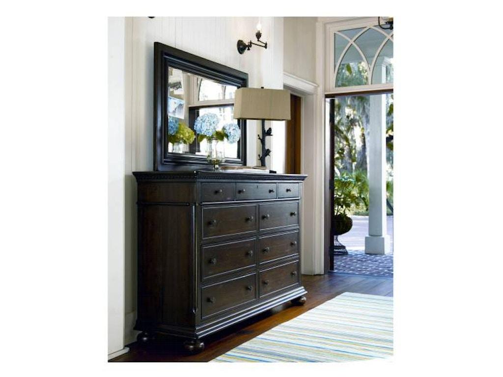 Paula Deen Bedroom Furniture Bedroom Paula Deen Down Home Bed