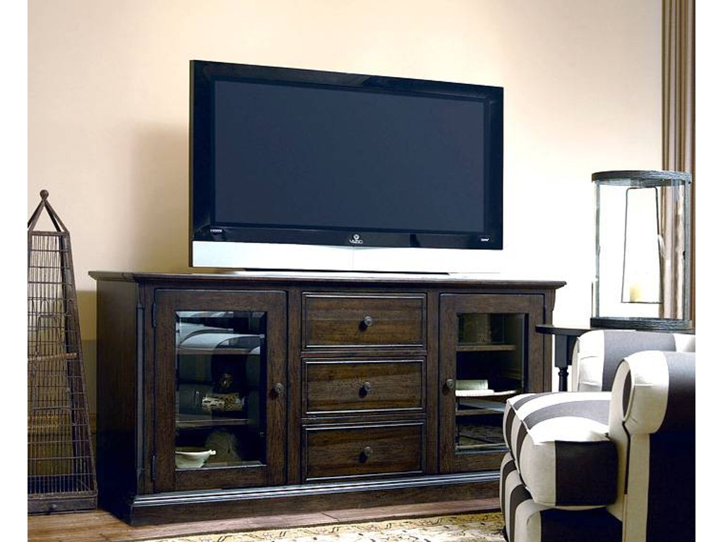 Paula Deen Down Home Console. Home Entertainment TV Stands   Star Furniture TX   Houston  Texas