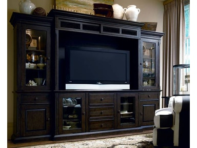 Paula Deen Down Home Entertainment Wall