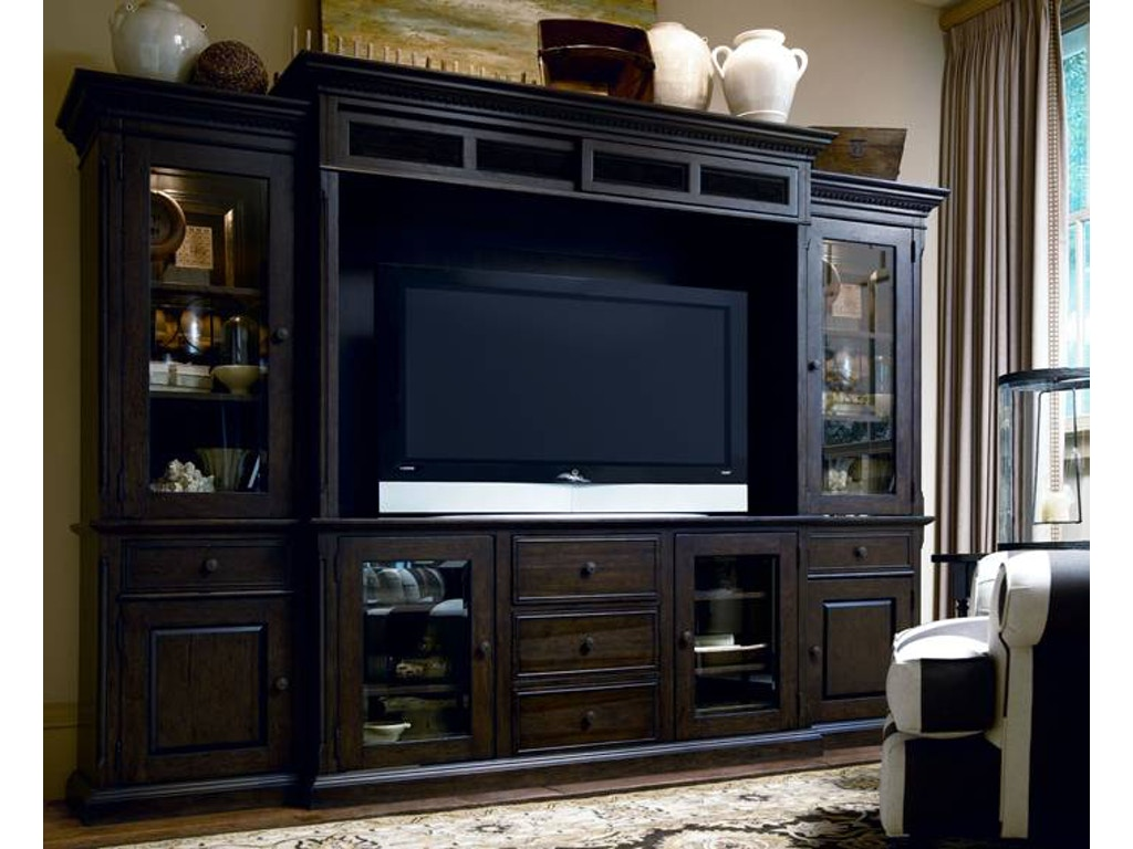 100 Wallunits Wall Mounted Tv Center Stand