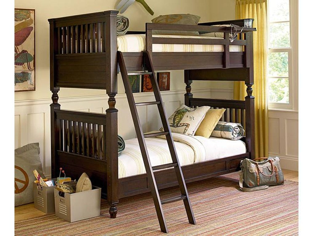 Star Bedroom Furniture Bedroom Twin Bunk Beds Star Furniture Tx Houston Texas
